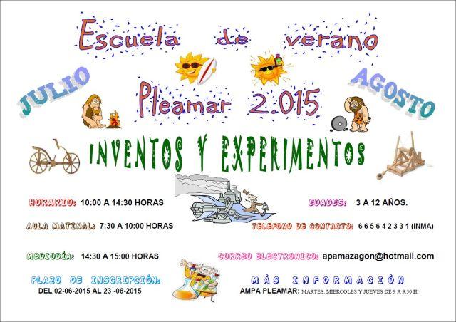 cartel 2015